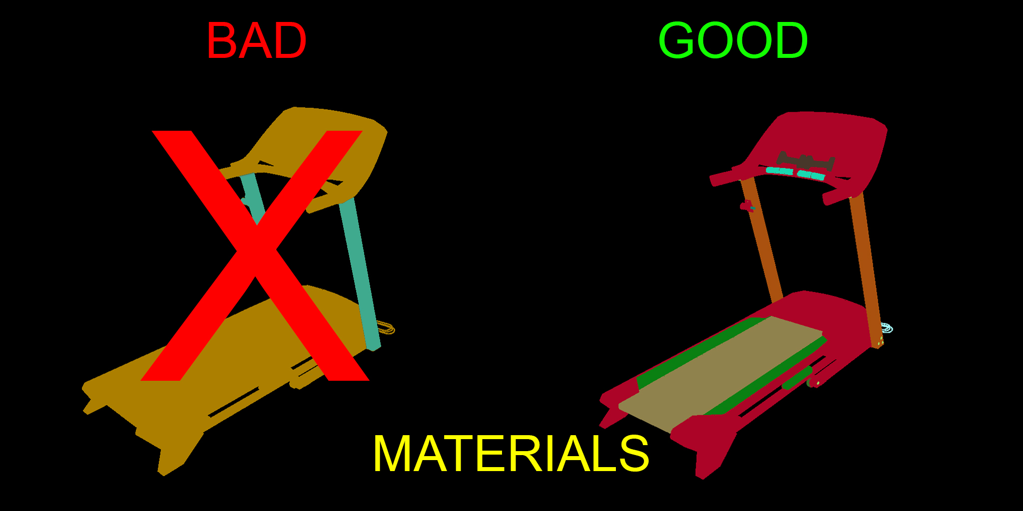 Treadmill_GoodvBad_Bad
