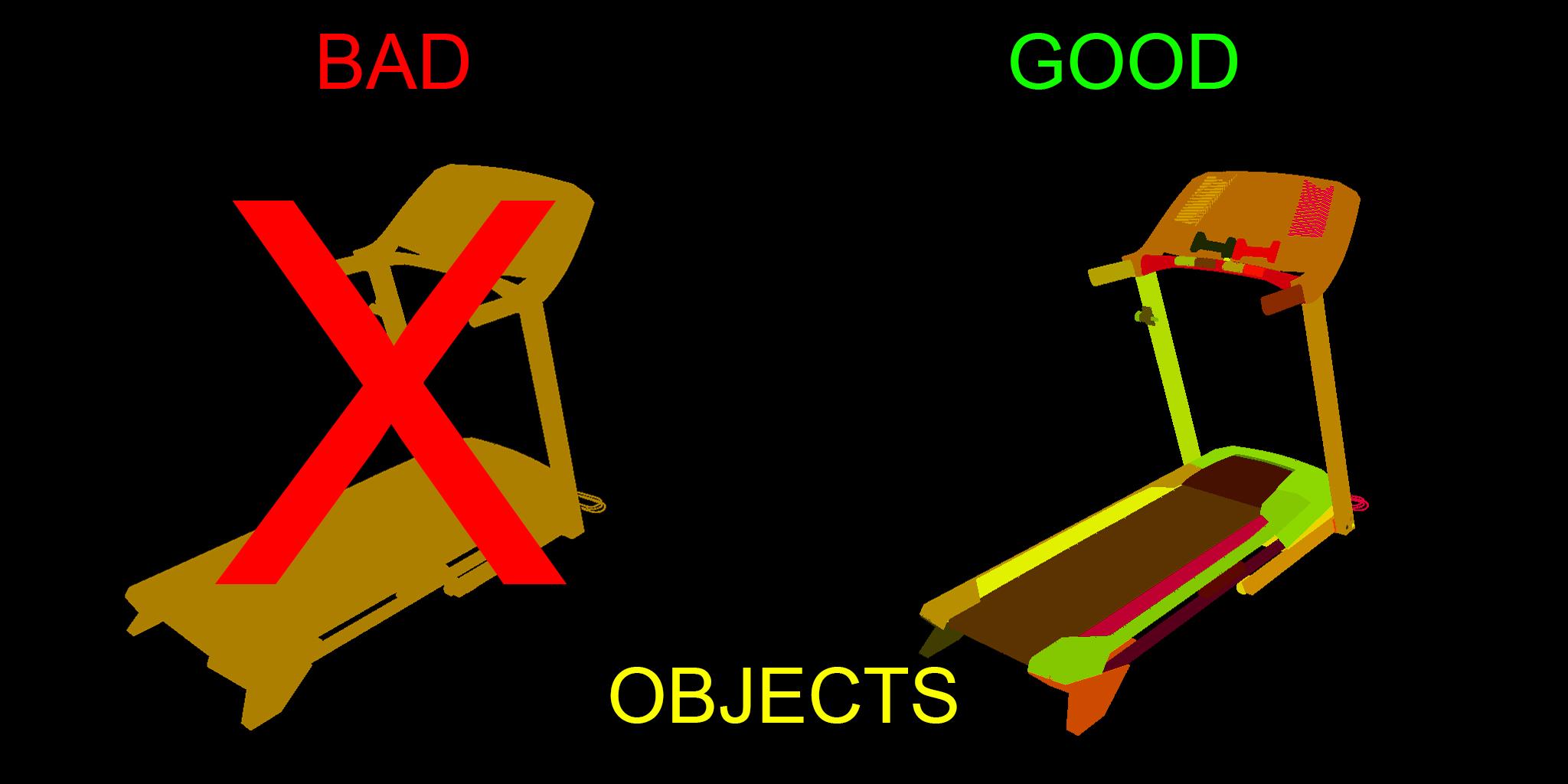 Treadmill_GoodvBad_Good