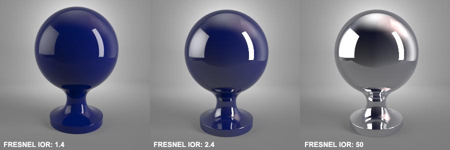 vraymtl_fresnel_ior[1]
