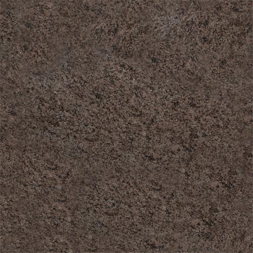 Granite_diffuse