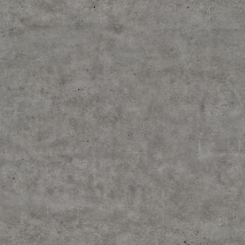 concrete_diffuse
