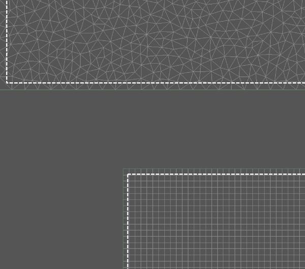 inkscape_stitches