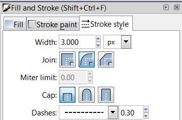 inkscape_stroke