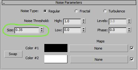 noise_size