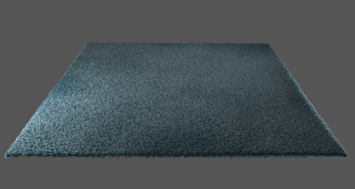 rug_solid