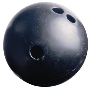vraymtl_ball_ref[1]