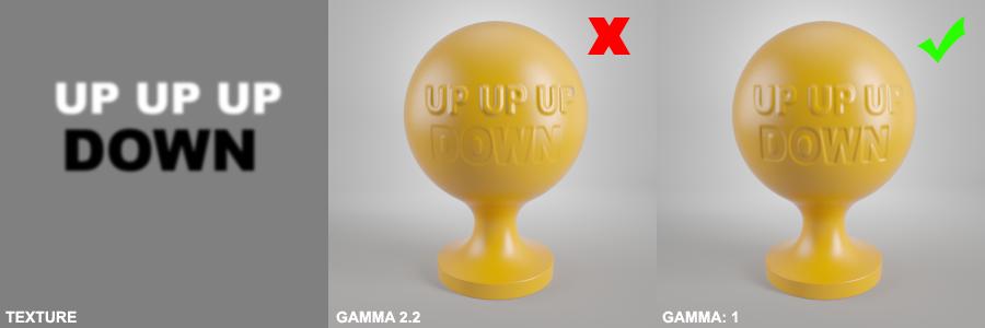 vraymtl_bump_gamma[1]