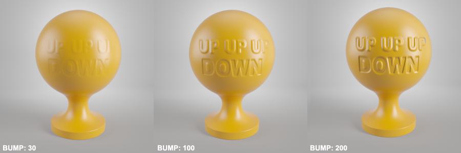 vraymtl_bump_str[1]