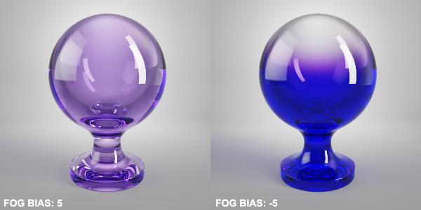 vraymtl_fog_bias[1]