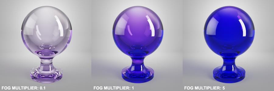 vraymtl_fog_mult