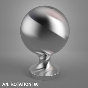 vraymtl_rotate_60[1]