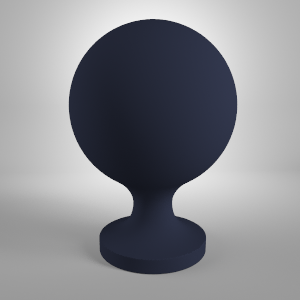 Vray Material Diffuse Color