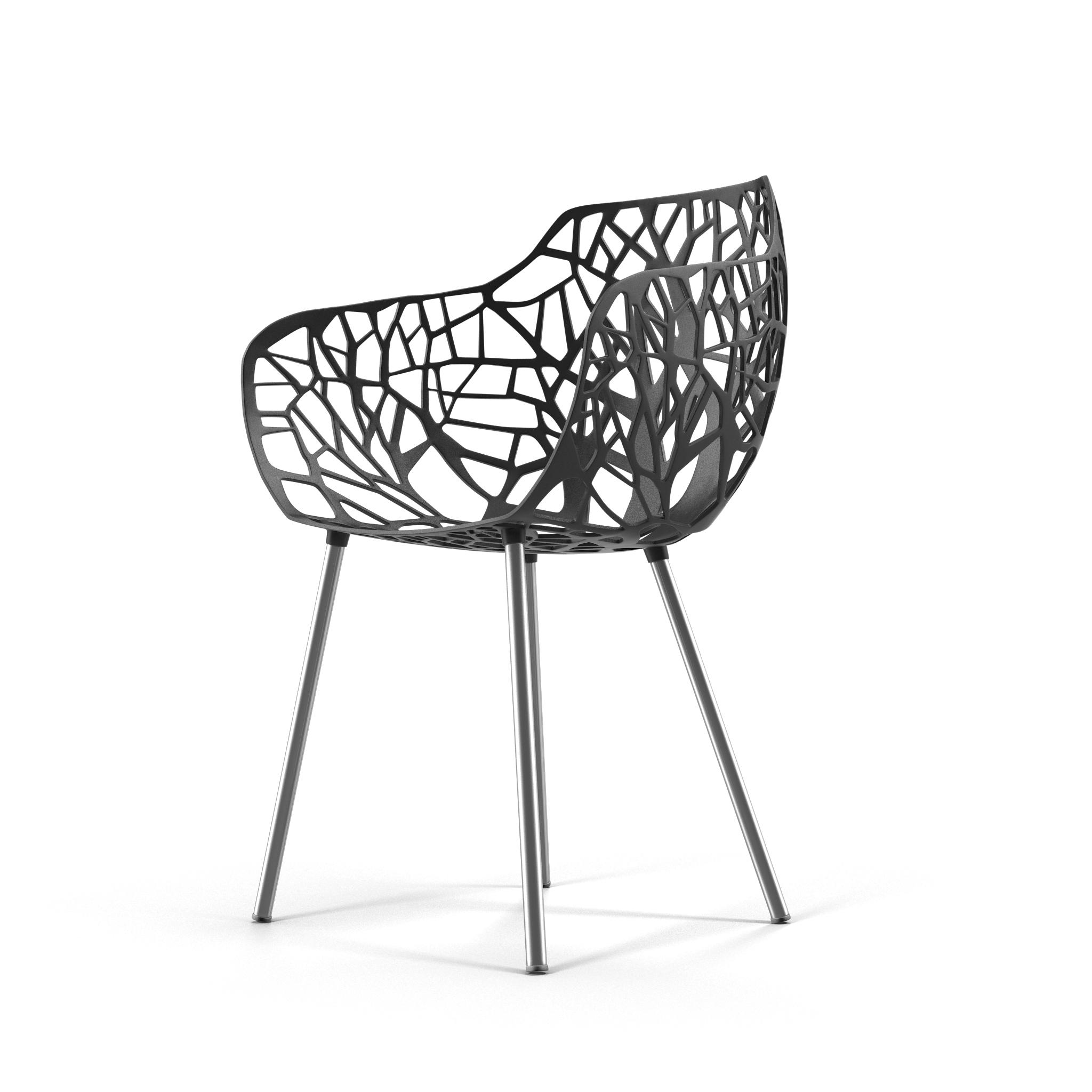 Forest Armchair.I03.2k