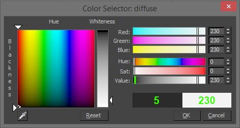 Diffuse_Color