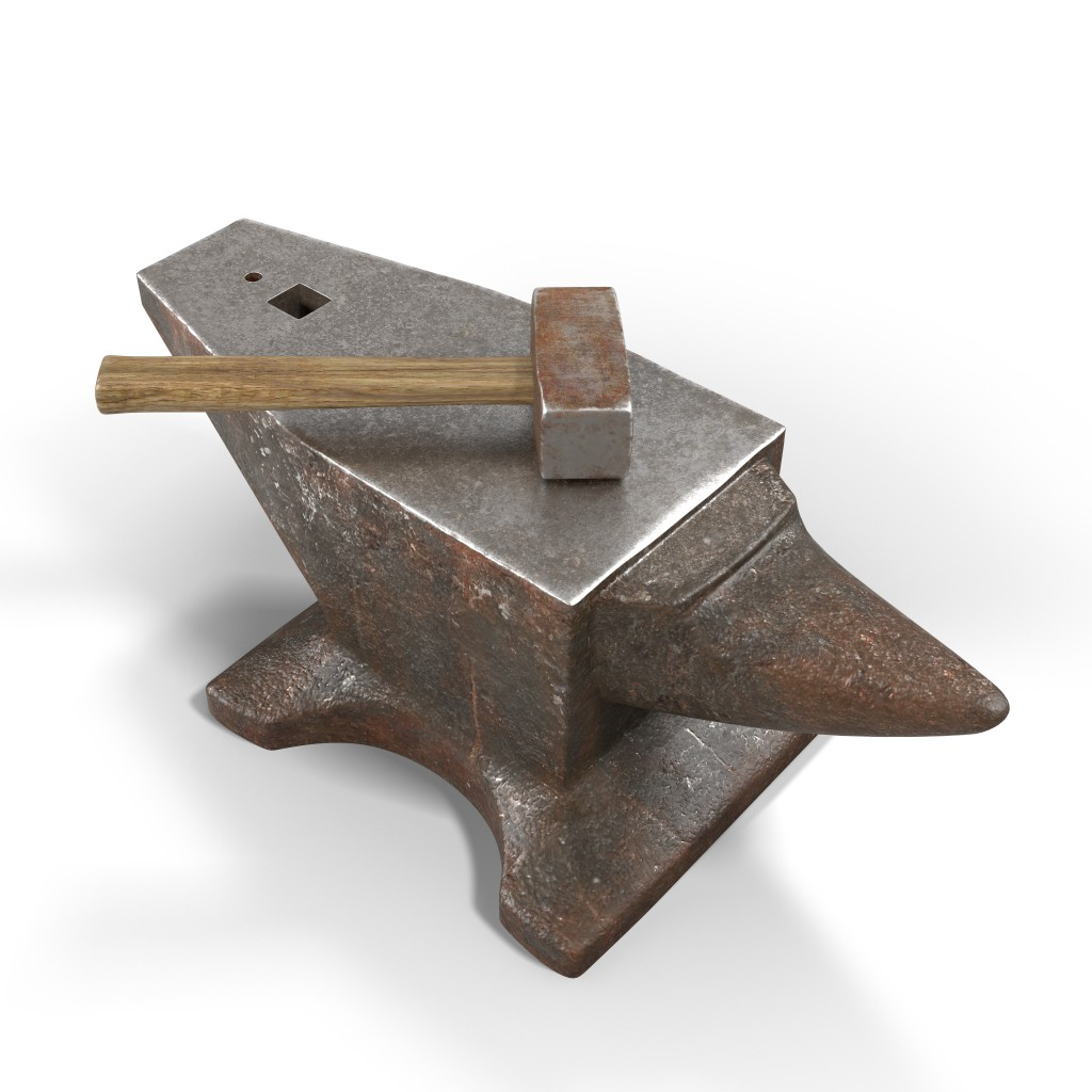 Hammer-and-Anvil.2.4k