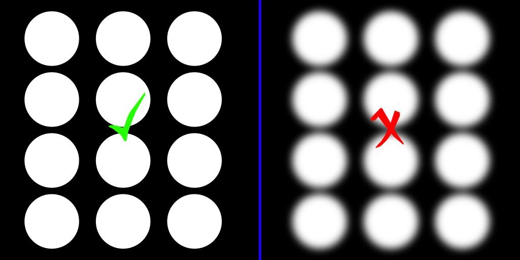 Opacity_Example