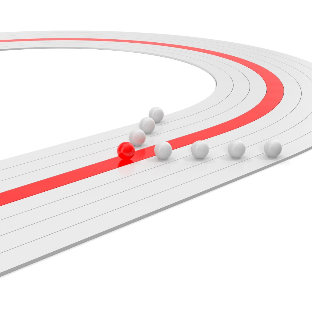 Performance-on-track-01.0.4k