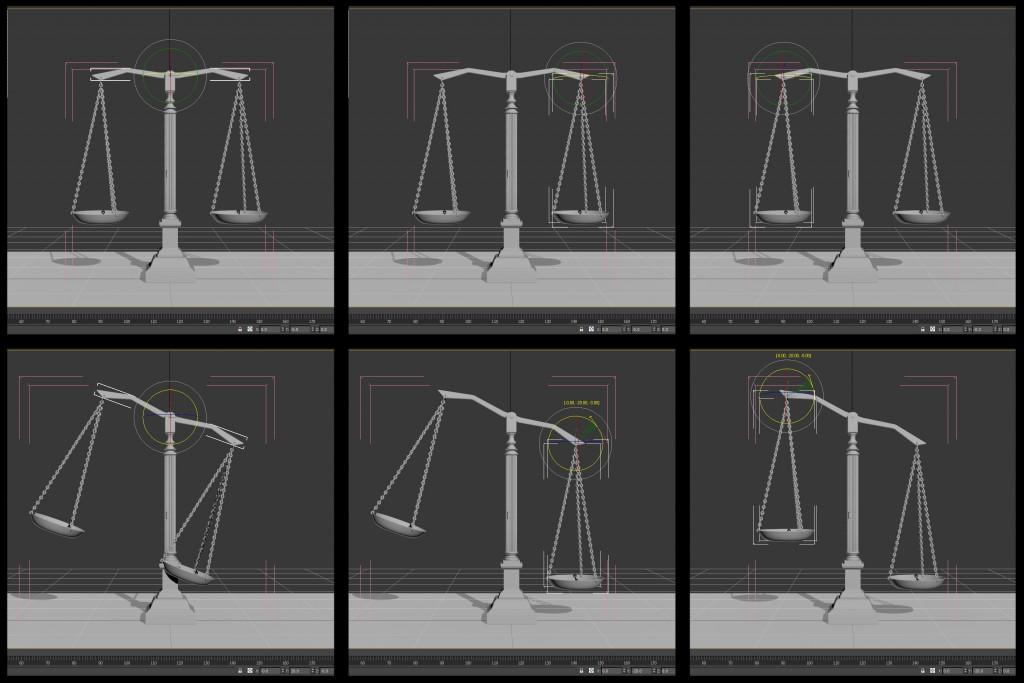 PivotExample-Scales