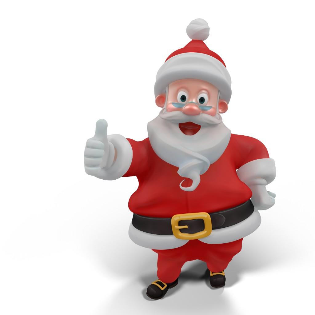 Santa.0.4k