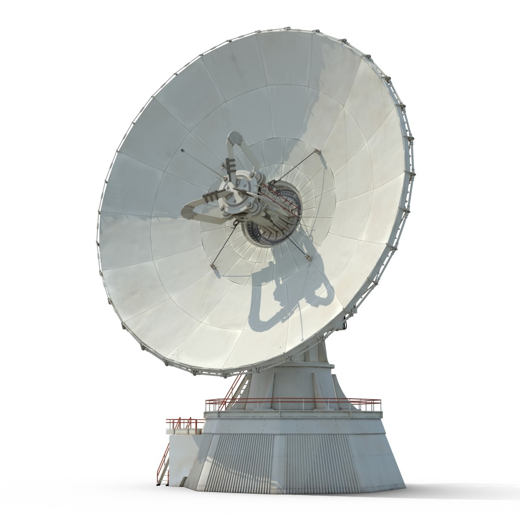 Satellite-Dish-Large.0.4k