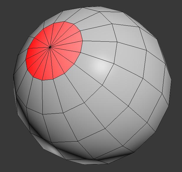 Sphere_Poles
