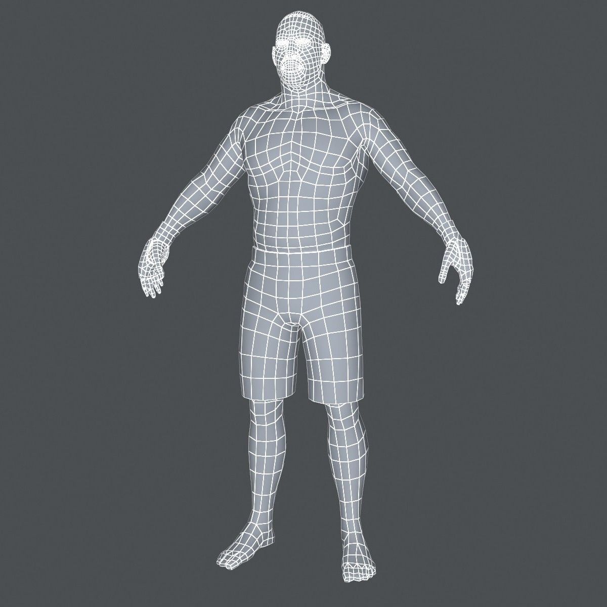 CheckMate Lite Wireframe