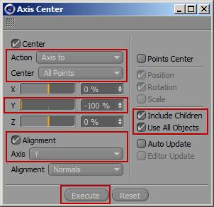 AxisCenter_Dialog2