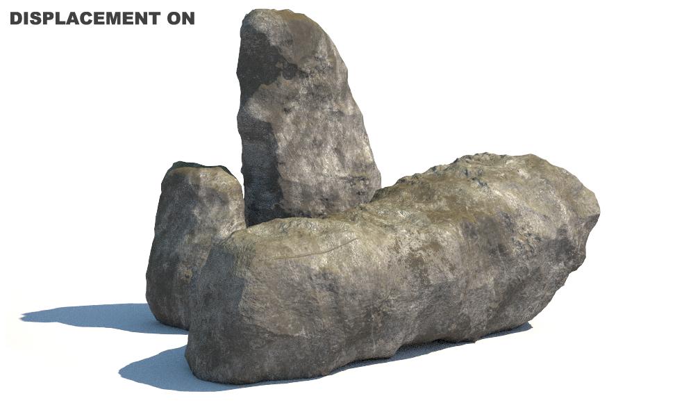rocks_disp