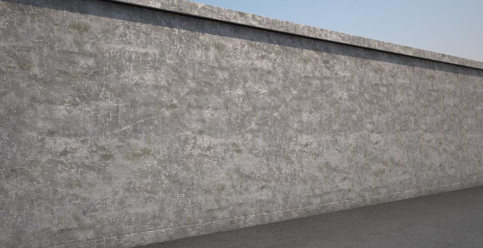tiling_2