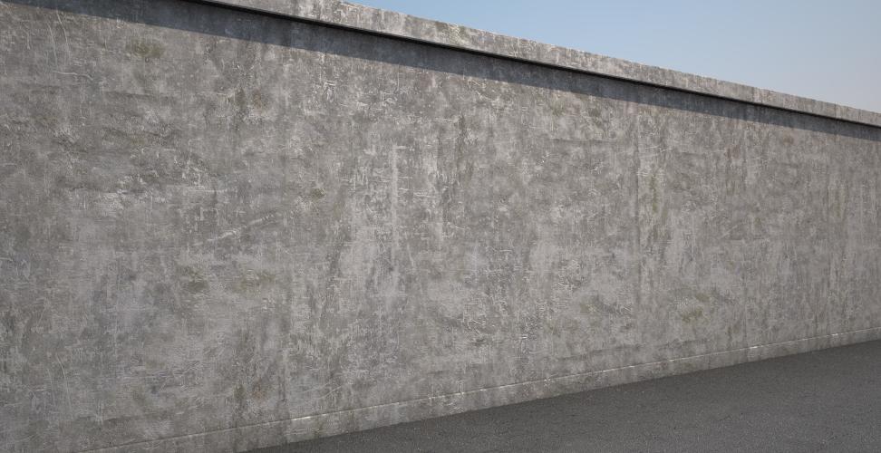 tiling_3