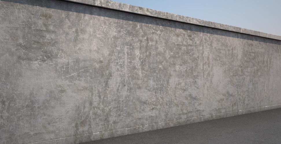 tiling_4