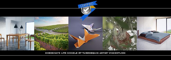 mktg - featured artist - blog - vincentlion