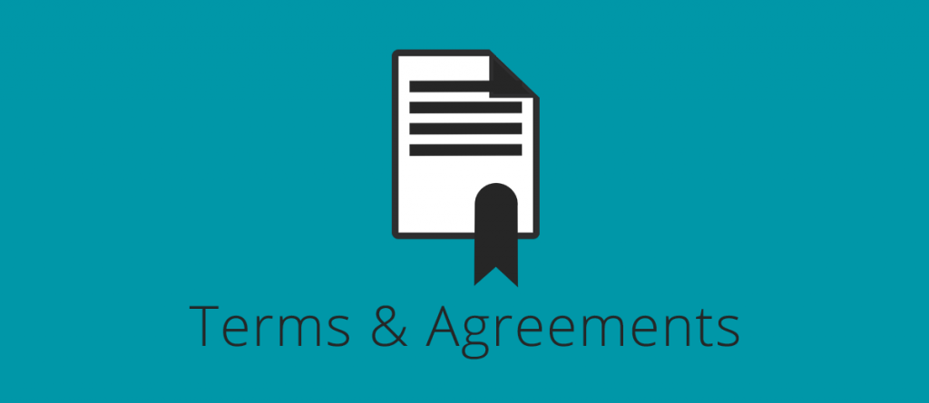 terms-agreements