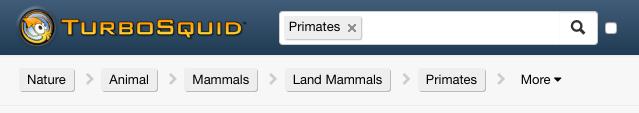 primate-breadcrumb-less
