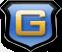 guildshield_lg
