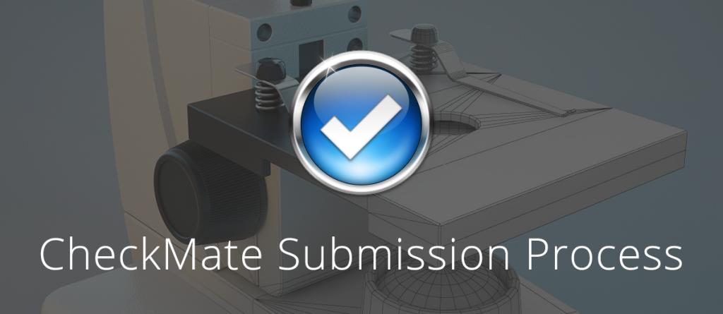 cm-submissionprocess