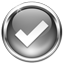 CheckMate Lite Logo