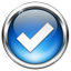 CheckMate Pro Logo